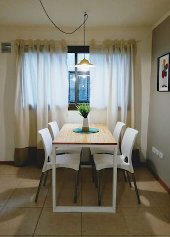 Airbnb Luján De Cuyo Vacation Rentals Places To Stay