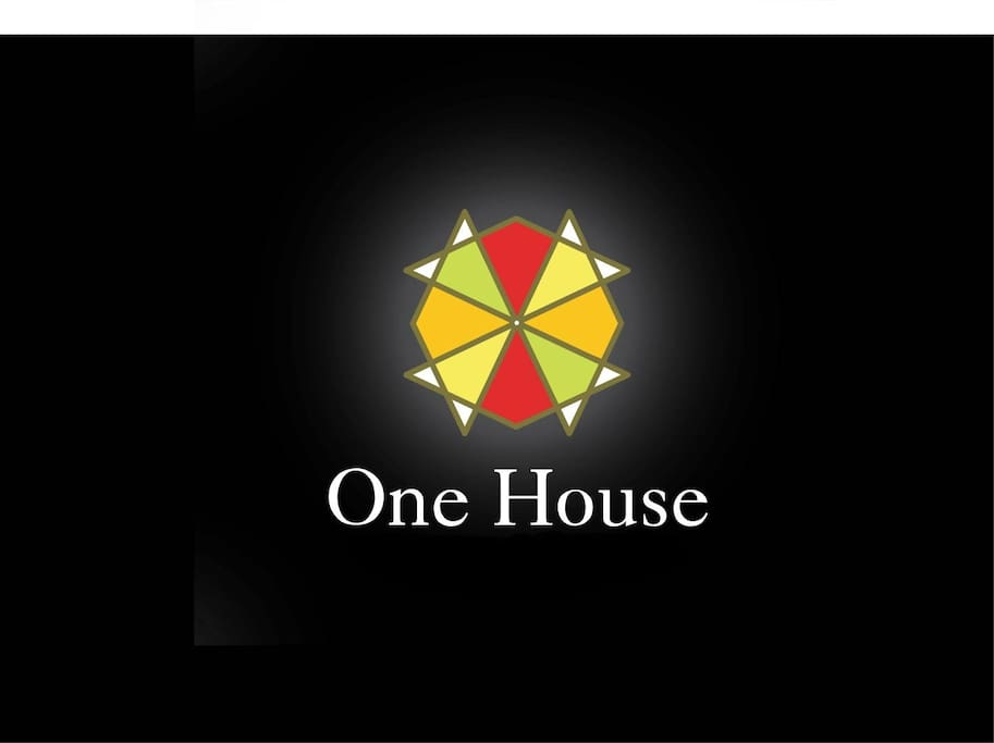 Onehouse Buenos Aires