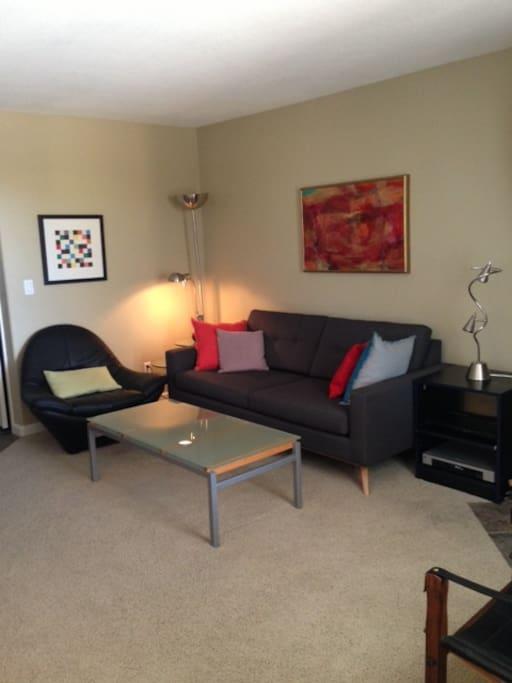 Resort Condo In Tucson 39 S Best Area Apartments For Rent In Tucson Arizona United States