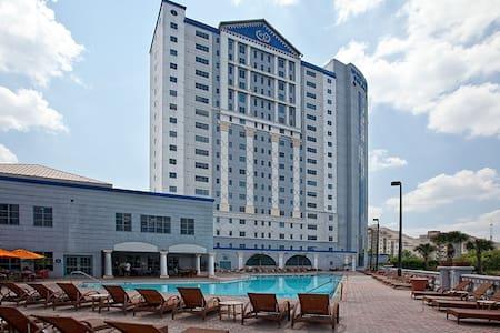 Orlando Westgate Palace 2 BDRM - Orlando - Villa