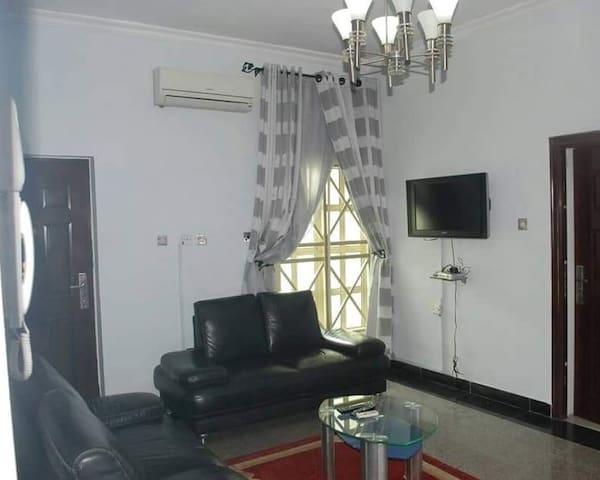 Aura Luxury Homes ( Studio)