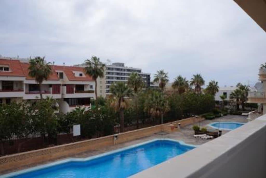 Apartments To Rent In Tenerife Las Americas