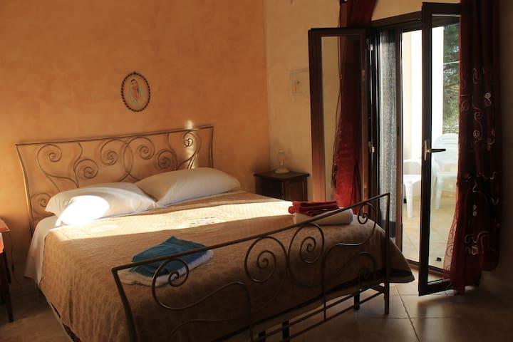 Appartamenti o Camere a Castellaneta Marina - Castellaneta Marina - Apartamento
