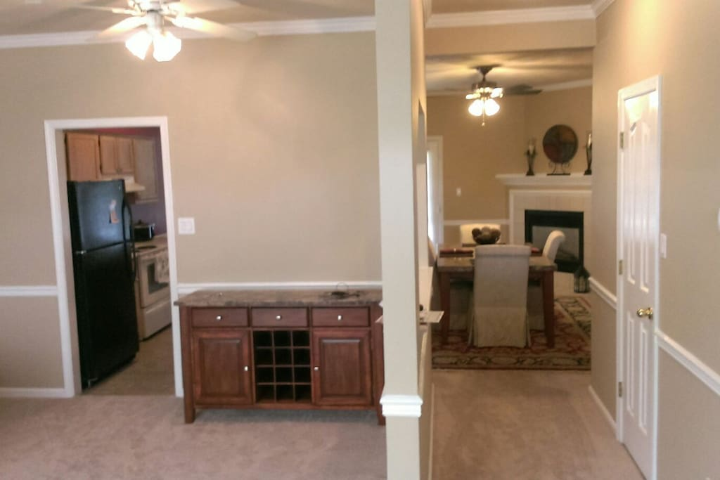 Rooms For Rent In Great Bridge Chesapeake