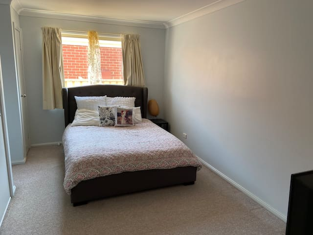 Queen Bed in Armidale