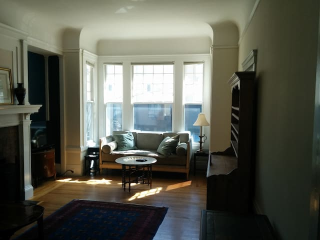 prime location 1 bedroom apartment apartments for rent