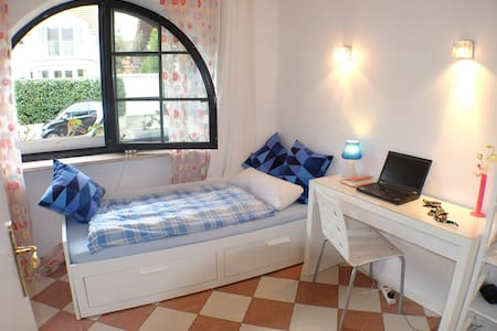 MINI/ Cute-Clean-Comfortable-Safe - Kriftel - House