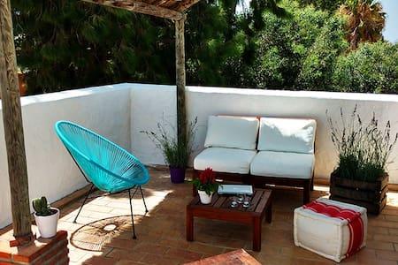 Varadero Beach Penthouse