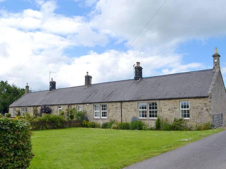 Burnfoot Cottage (UK12336)