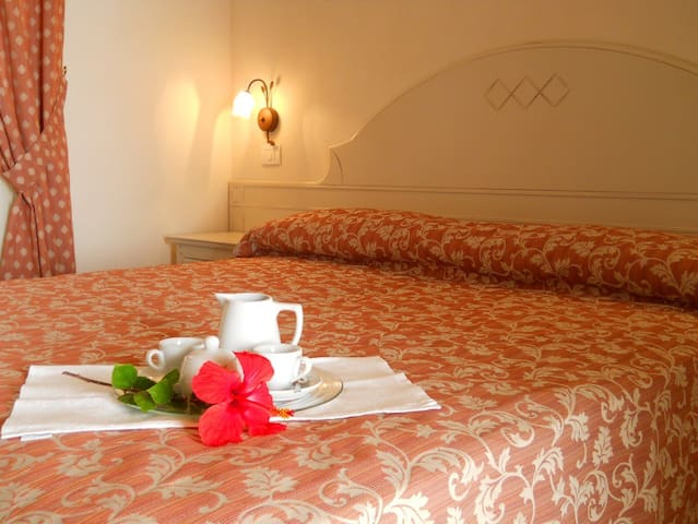 Masseria De Michele - Montalbano - Bed & Breakfast