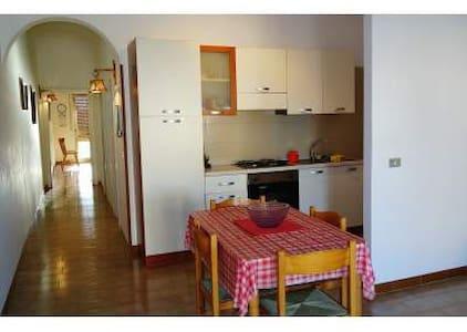 Apartment in Salento