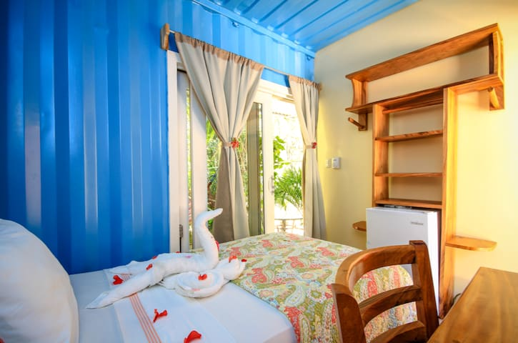 Little Lotus Suite at Jungles Edge - Nosara - Other
