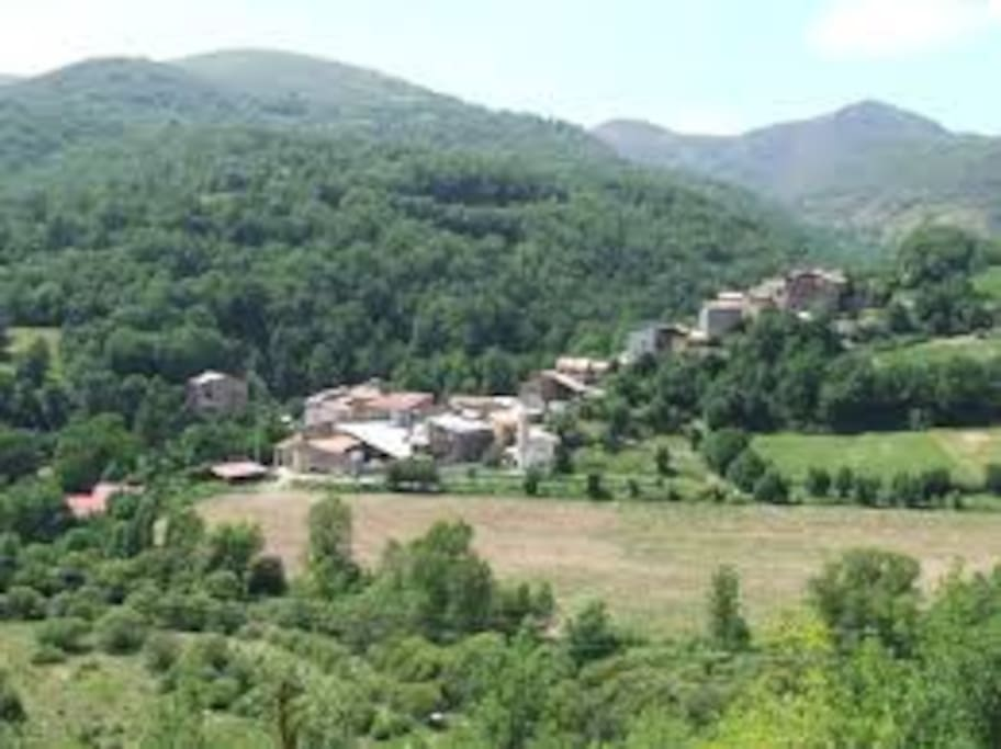 Rent a holiday chalet exceptional