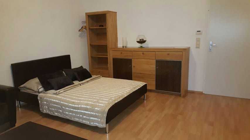 Business apartment in Vienna. - Wien - Wohnung