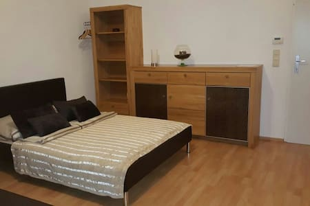 Business apartment in Vienna. - Vienna - Departamento