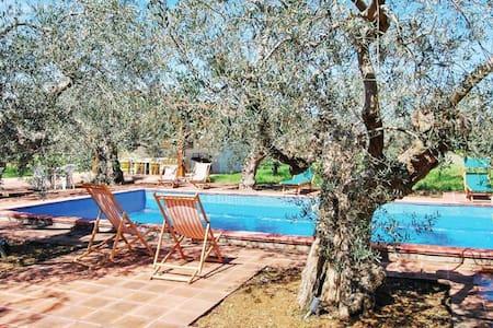 Villa Sulmona Relax - Sulmona
