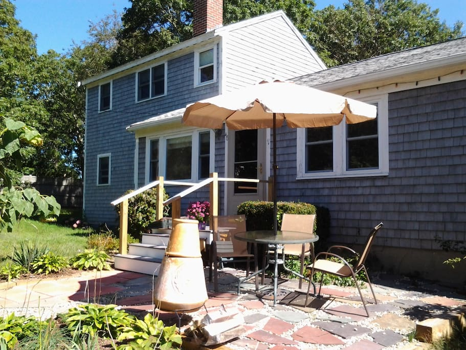 west yarmouth chat rooms Zillow has 2 homes for sale in west yarmouth yarmouth matching breakfast room view listing photos, review sales history, and use our detailed real estate filters to find the perfect place.