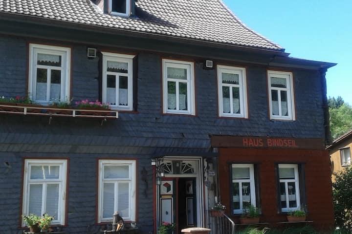 Haus Bindseil