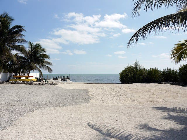 Key West get away(mm21.5/17milesKW) - Cudjoe Key - Casa