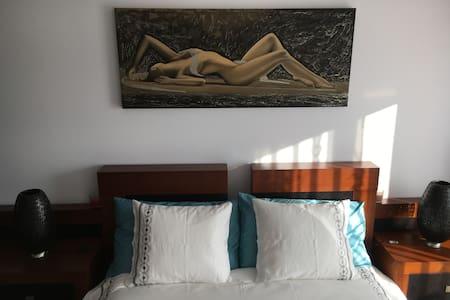 Holiday Room (Quarto Férias) Rio de Mouro Sintra - Apartamento