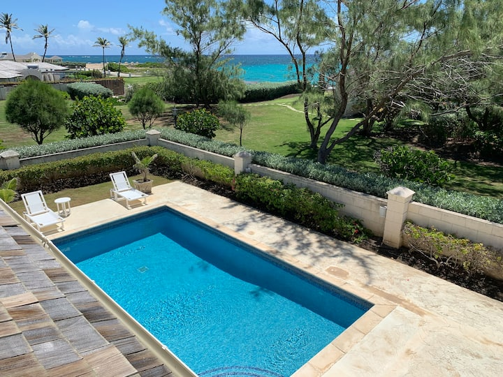 Bountiful Breezes Barbados