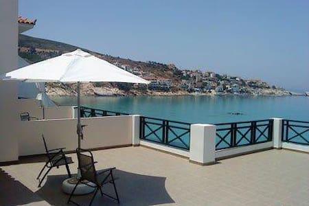 www.ikaria.com.gr - Ikaria