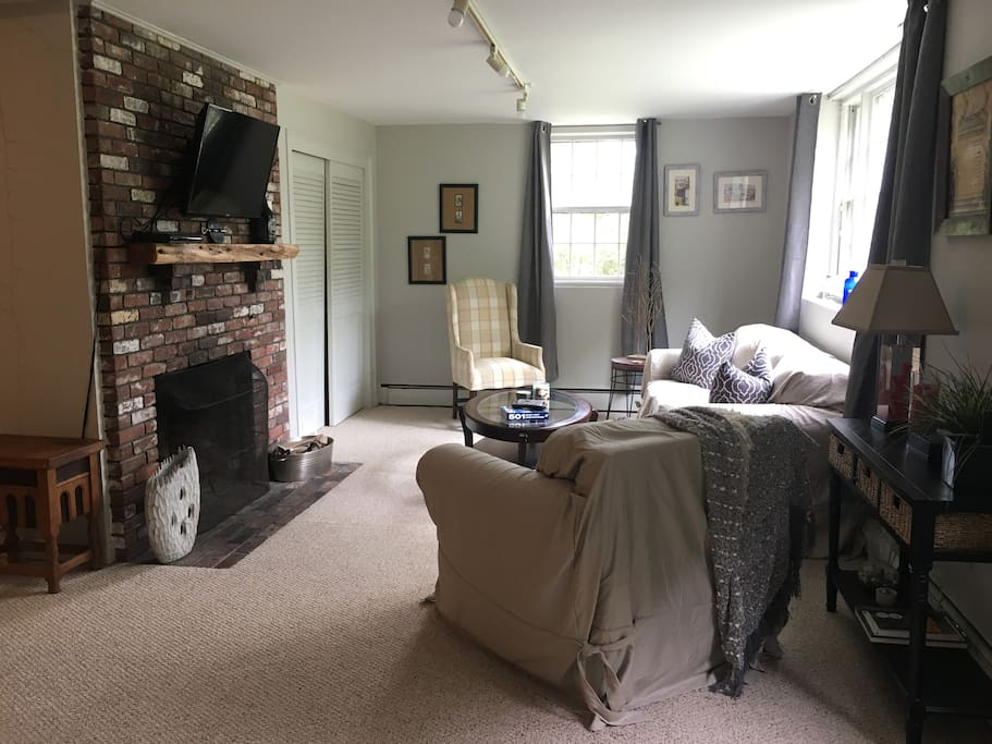 Apartments For Rent In Yarmouth Massachusetts