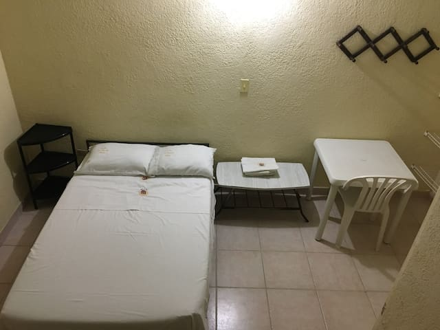 Room in Melgar Tolima