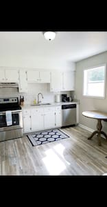 #1 Dog Friendly Townhome in Grand Bay!