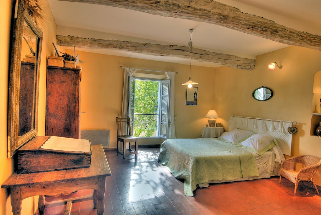 Maison de famille dans le village avec jardin maisons - Maison a louer avec jardin wasquehal dijon ...