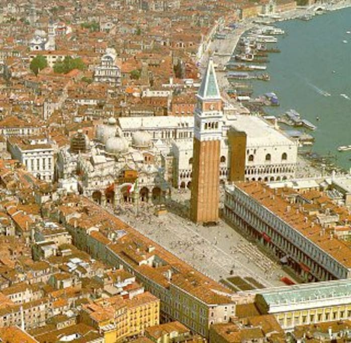 Venezia Vicino A Piazza San Marco Apartments For Rent In Iphone Wallpapers Free Beautiful  HD Wallpapers, Images Over 1000+ [getprihce.gq]