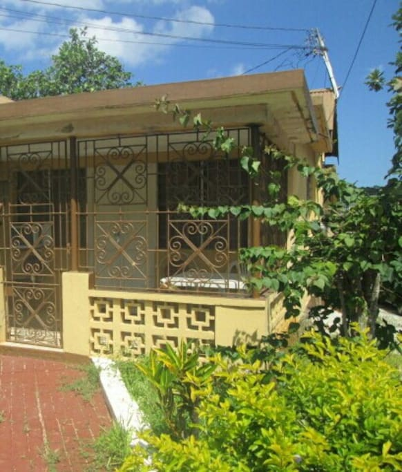 20 Bedroom House For Rent: Bungalows For Rent In Montego Bay
