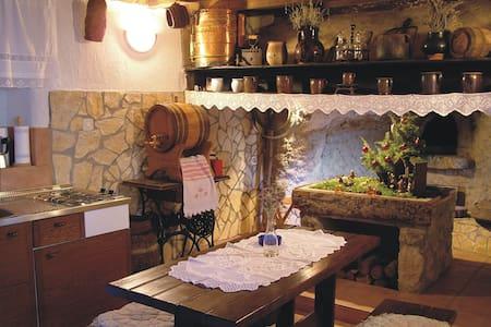 Antique Apartment in Orlec, Cres - Orlec - Wohnung