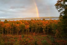 Fall is spectacular