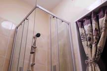 5. Sleep&Go capsule room for travelers