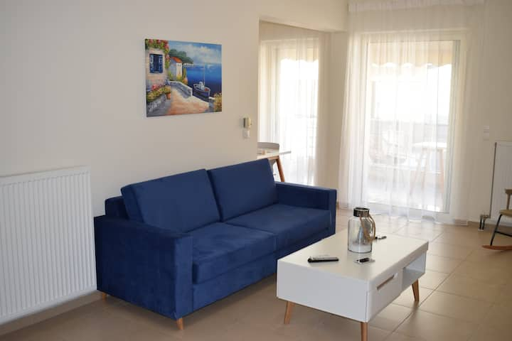 fedra city suites 21