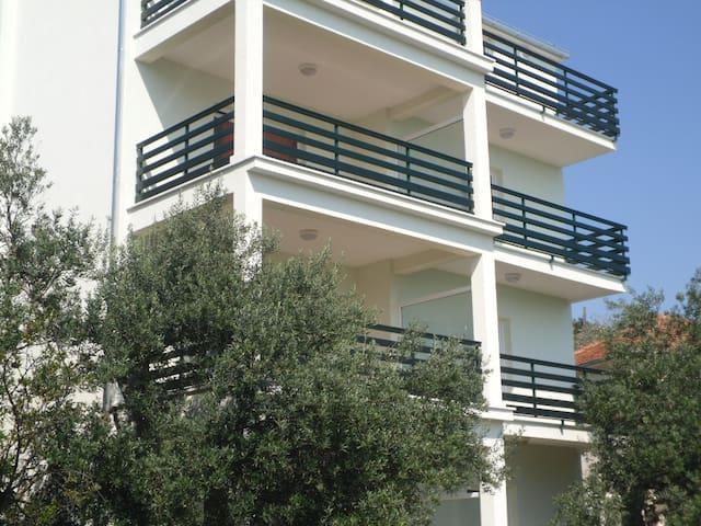 Apartment SEA VIEW - Split - Apartment