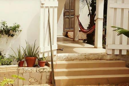 Kawsara Village. Guesthouse. - Somone - Bed & Breakfast