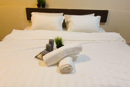 Cozy Room Near The Curve! - Petaling Jaya