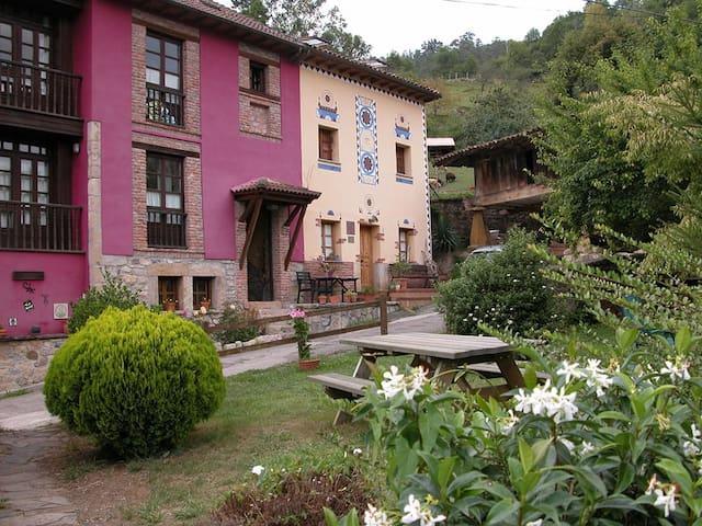 Apartamento Granate 2 - Las Rozas - Pis