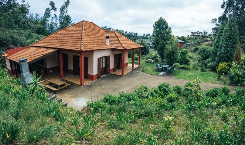 King´s Villa Madeira Island Holiday Rental
