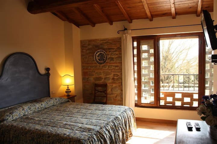 Relax in AgriturismoB&B nel Mugello - Vicchio - Bed & Breakfast