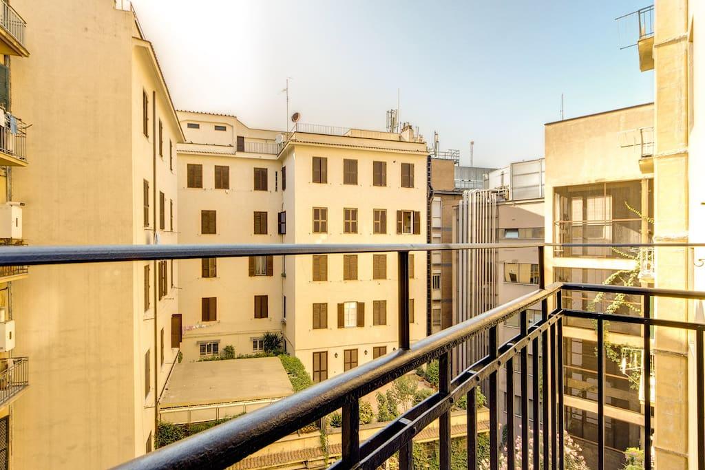 Appartamenti In Affitto Roma San Giovanni