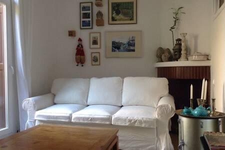 Jolie maison au cœur de Torreilles - Torreilles