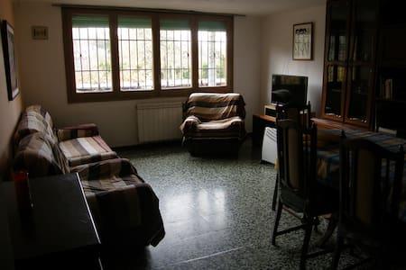 CASA CORNUDELLA - Casa