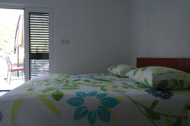 Trpanj, place to rest II - Trpanj - Apartment