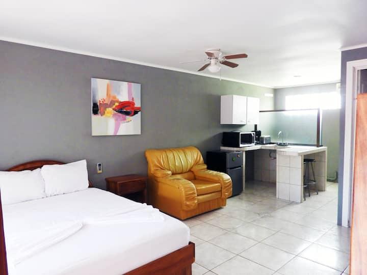 Apartamento Arcoiris #6