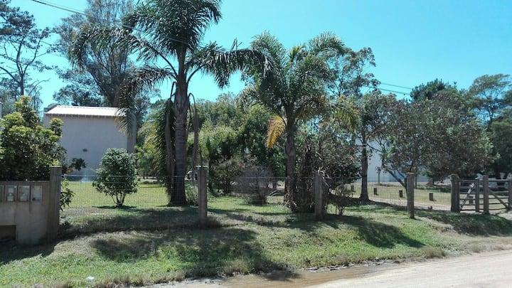 Barrio Country, La Paloma, Rocha