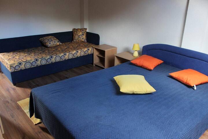 Apartment Vinia