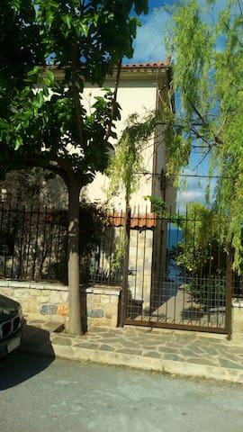 ΄Villa in Nea Artaki - Nea Artaki - 獨棟